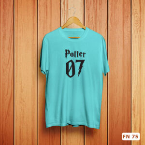 Harry Potter Tshirt
